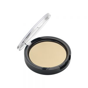 aden_silky_matt_compact_powder_02_beige_v2