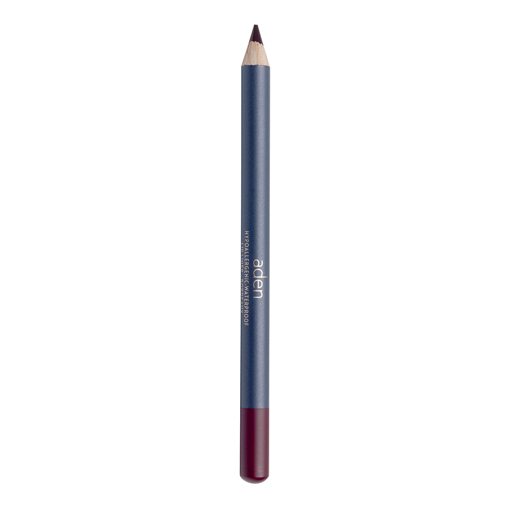 aden_lipliner_pencil_35_bordeaux