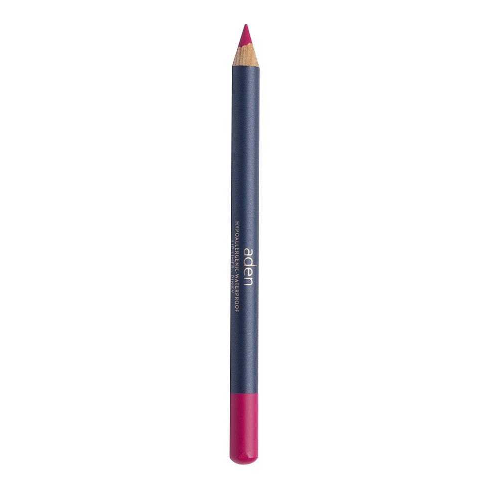 aden_lipliner_pencil_48_pinky