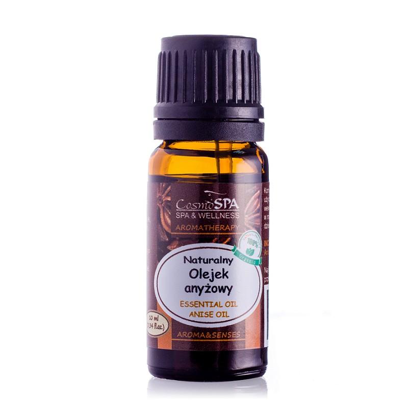 naturalny-olejek-eteryczny-anyzowy-10-ml