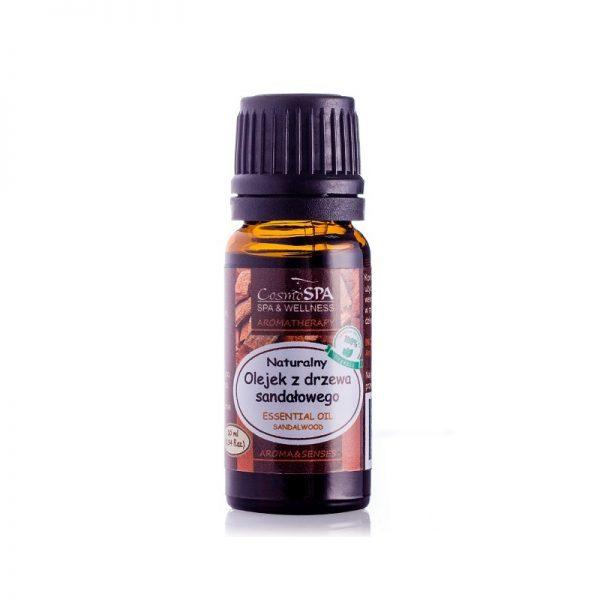 naturalny-olejek-eteryczny-z-drzewa-sandalowego-10-ml