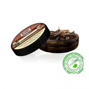savon-noir-arganowe (1)
