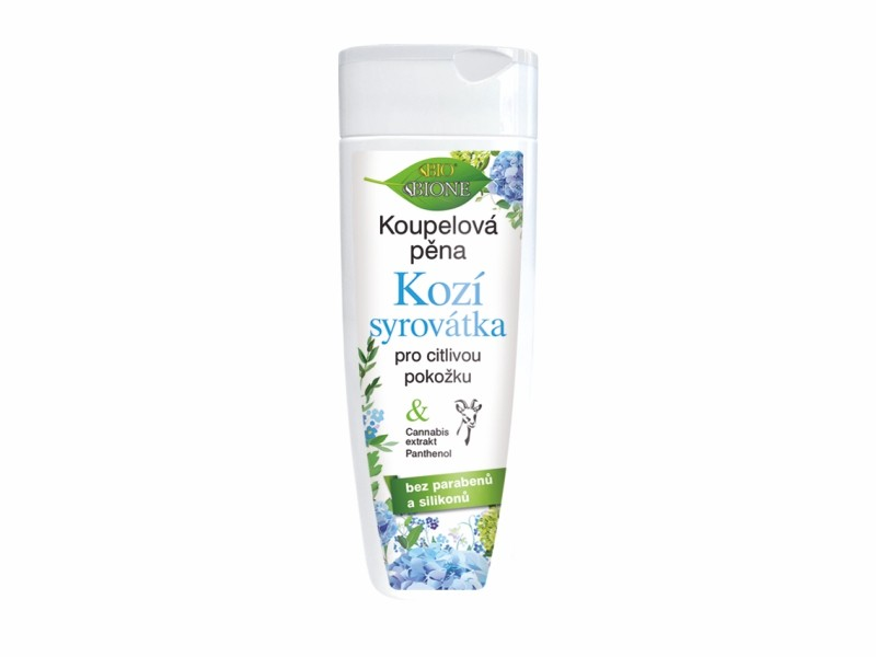 koupelova-pena-kozi-syrovatka-200-ml_672