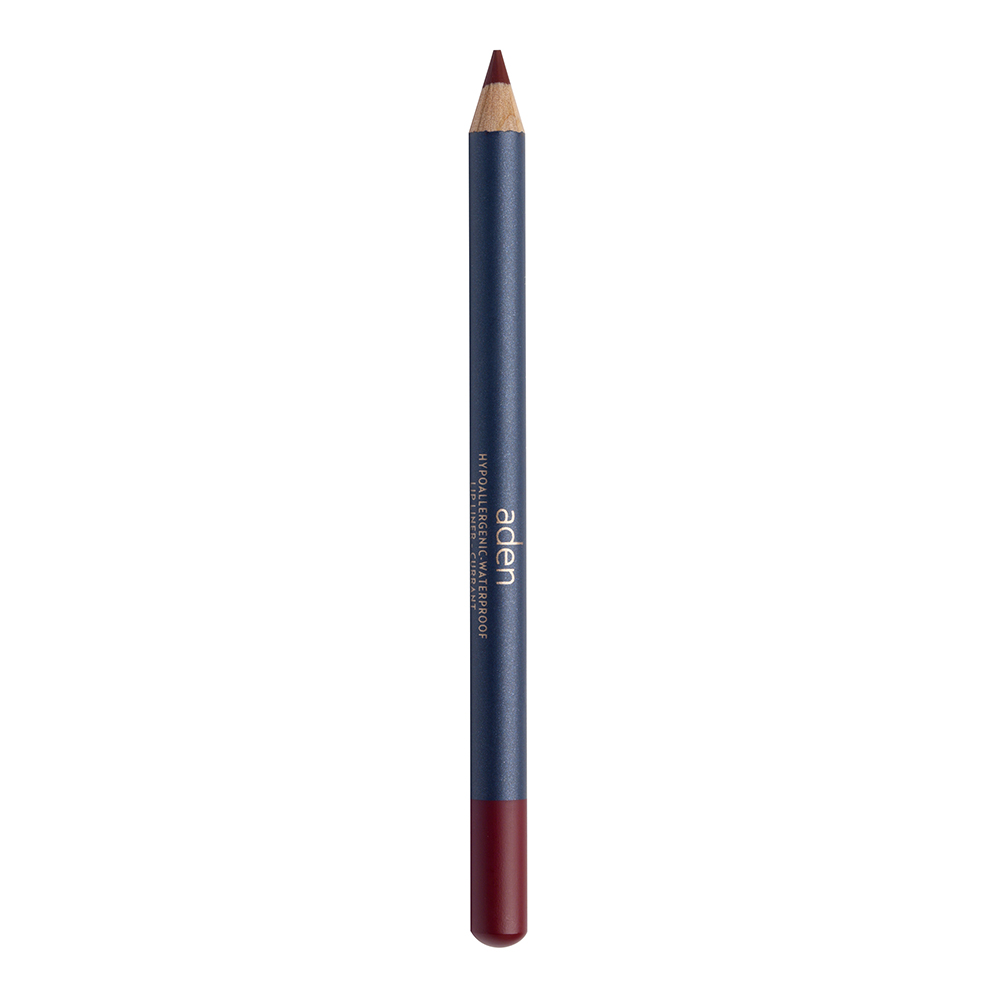 aden_lipliner_pencil_51_currant