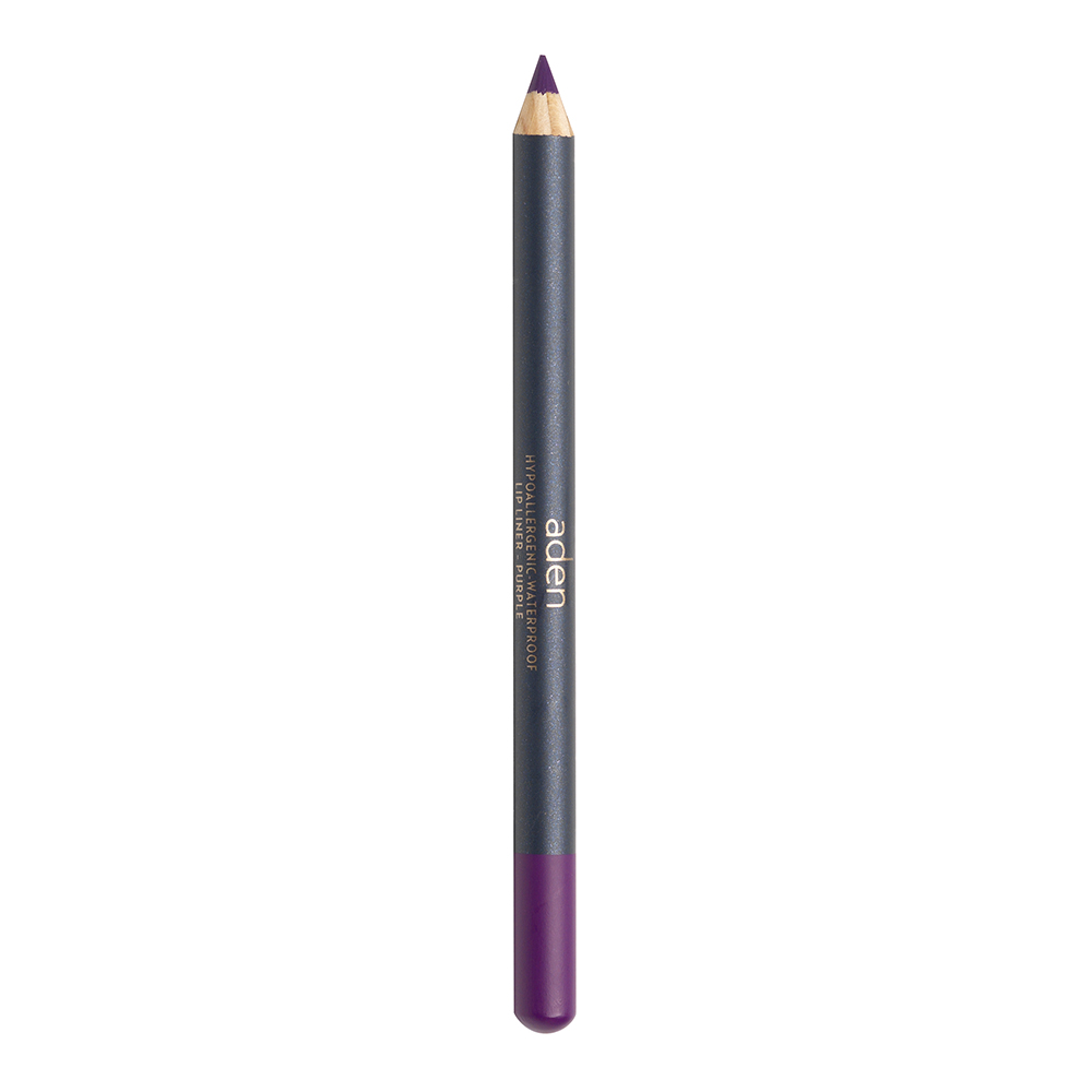 aden_lipliner_pencil_64_purple_1.14-gr