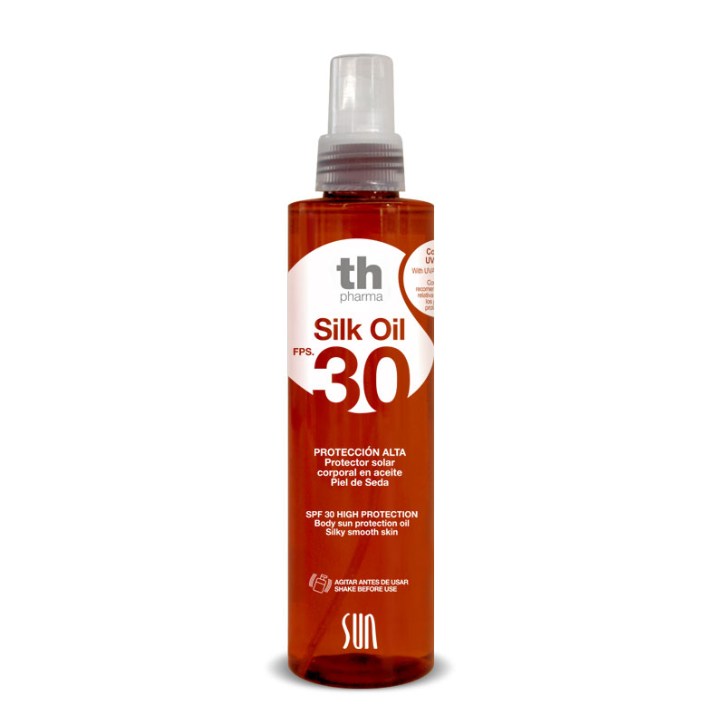 silk-oil-200ml-spray-solar