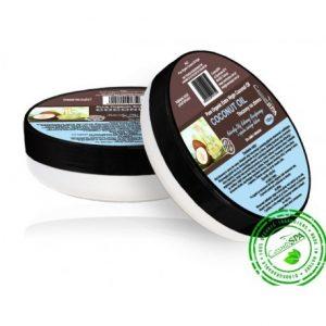 luksusowy-olej-kokosowy-nierafinowany-o-zapachu-swiezego-kokosa-100-ml